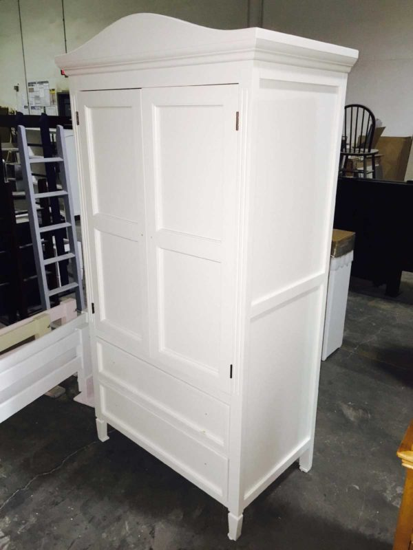 Gabby Collection Armoire