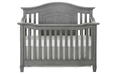 Kids Furniture Los Angeles Solid Wood Bunk Beds Loft Beds Cribs