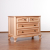 romina cleopatra 4 drawer dresser