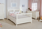 romina nerva full bed