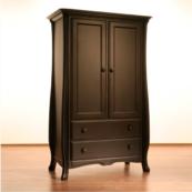 romina nerva collection armoire