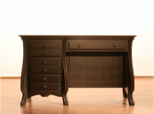 romina nerva collection desk