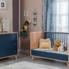 romina new york daybed conversion