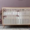 romina new york classic crib