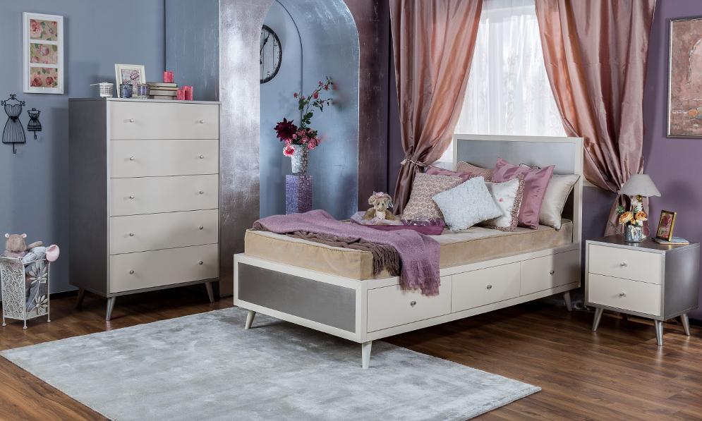 tween room furniture