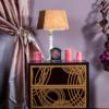 romina new york nightstand
