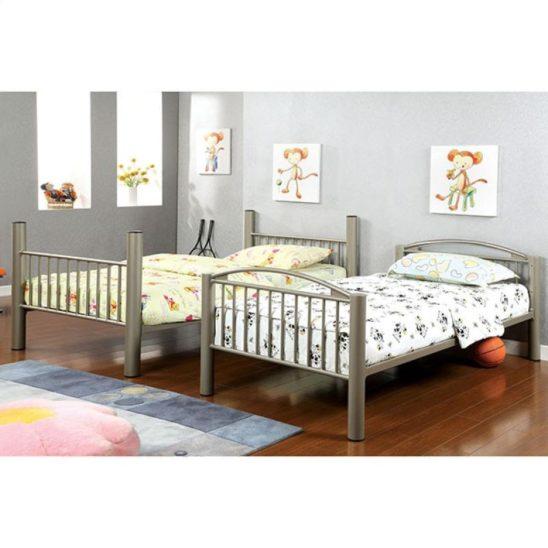 cmbk1037 beds