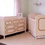 Newport Cottages Beverly 7 Drawer Dresser