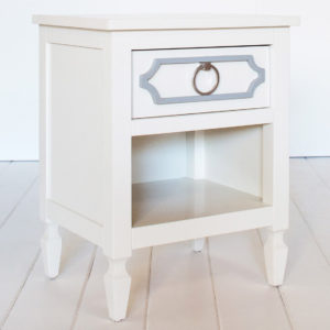 Newport Cottages Beverly Nightstand