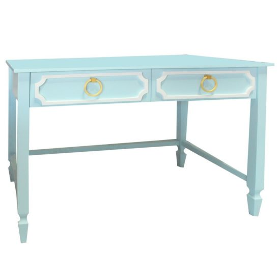 Newport Cottages Beverly Writing Desk