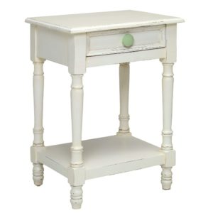 Newport Cottages Cottage Nightstand