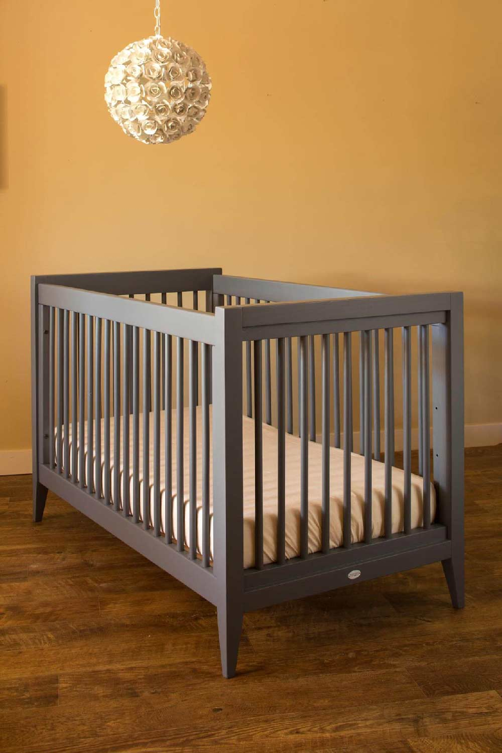 Newport Cottages Devon Crib Kids Furniture In Los Angeles
