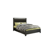 Milano Full Size Bed