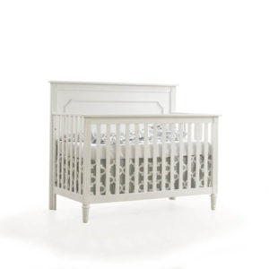 Provence 5 in 1 Convertible Crib