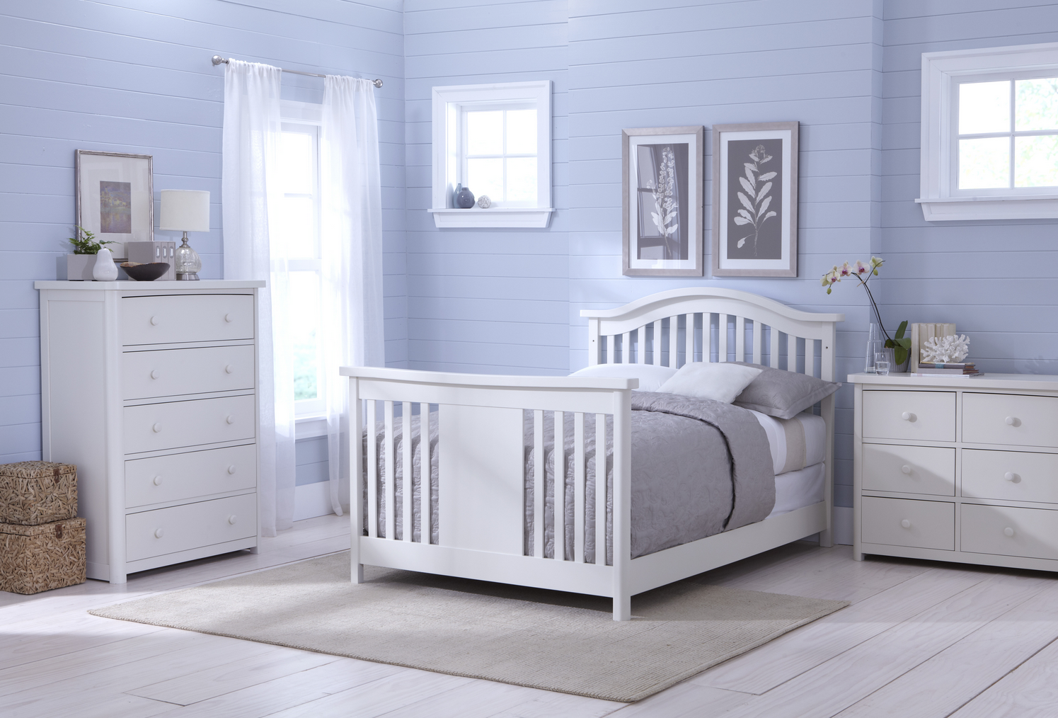 86 Baby Appleseed Stratford Crib Babys Dream Heritage Collection With Memphis Crib In