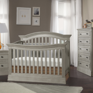 Stella Baby and Child Trinity Collection