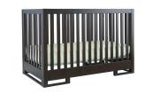 copenhagen crib in slate
