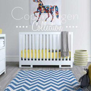 copenhagen-modern-baby-crib-in-pure-white