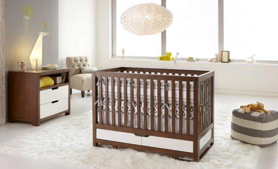 karla_dubois_oslo_modern_baby_crib