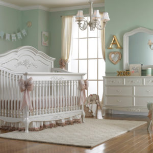 Dolce Babi Angelina Collection