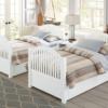 beach house adrian bed
