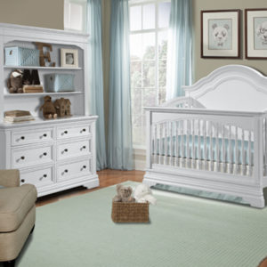 Stella Baby and Child Athena Collection