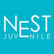 Nest Juvenile