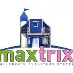 Maxtrix