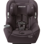 Maxi Cosi Pria 85 Devoted Black