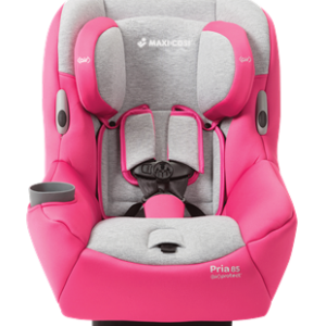 Maxi Cosi Pria 85 Passionate Pink