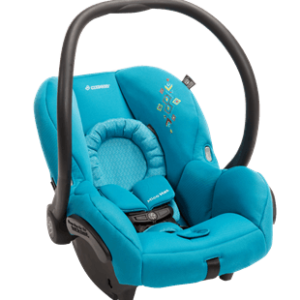 Mico Max 30 in Mosaic Blue