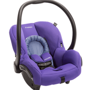 Mico Max 30 in Purple Pace