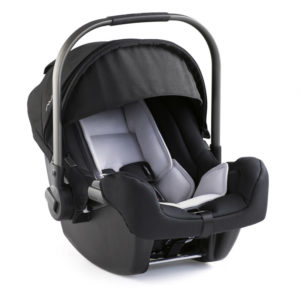 Nuna® PIPA™ Infant Car Seat with Base in Night