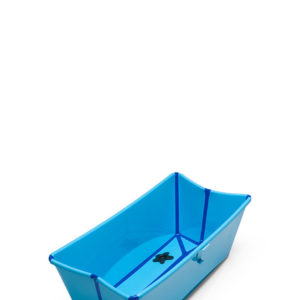 Stokke Flexi Bath in Blue