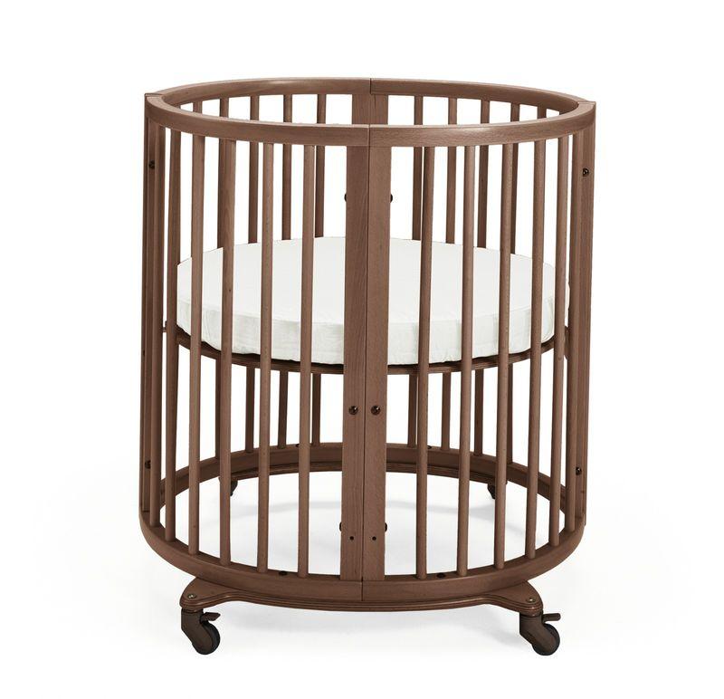 stokke sleepi mini kids furniture in los angeles. Black Bedroom Furniture Sets. Home Design Ideas