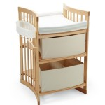 Stokke® Care™ Natural
