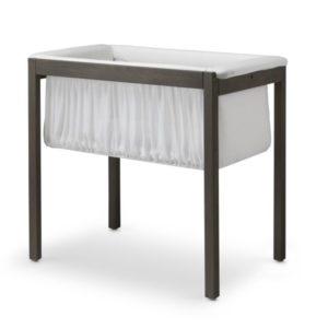 Stokke® Home™ Cradle Hazy Grey