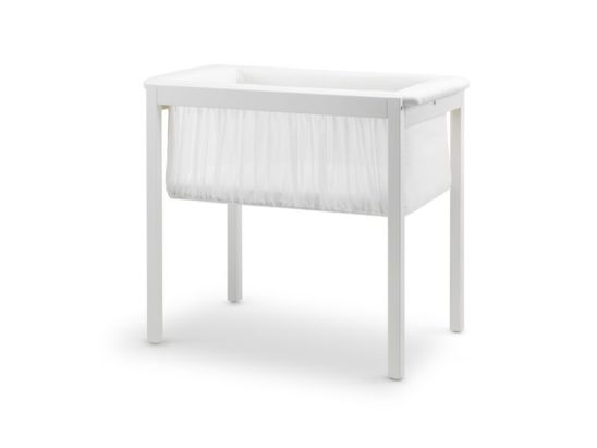 Stokke® Home™ Cradle White