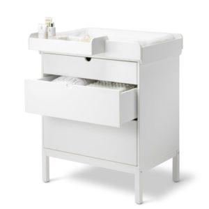 Stokke® Home™ Dresser with Changer