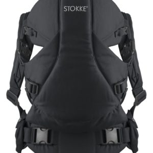 Stokke® MyCarrier™ Black