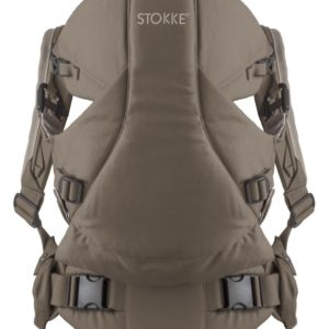 Stokke® MyCarrier™ Brown
