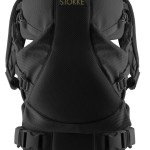 Stokke® MyCarrier™ Cool Black