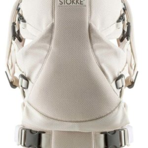 Stokke® MyCarrier™ Cool Cream