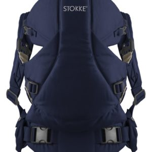 Stokke® MyCarrier™ Deep Blue