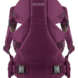 Stokke® MyCarrier™ Purple