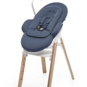 Stokke® Steps™ Chair