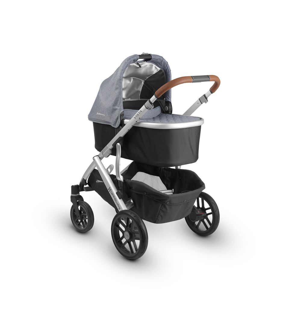 Uppababy Vista Kids Furniture In Los Angeles