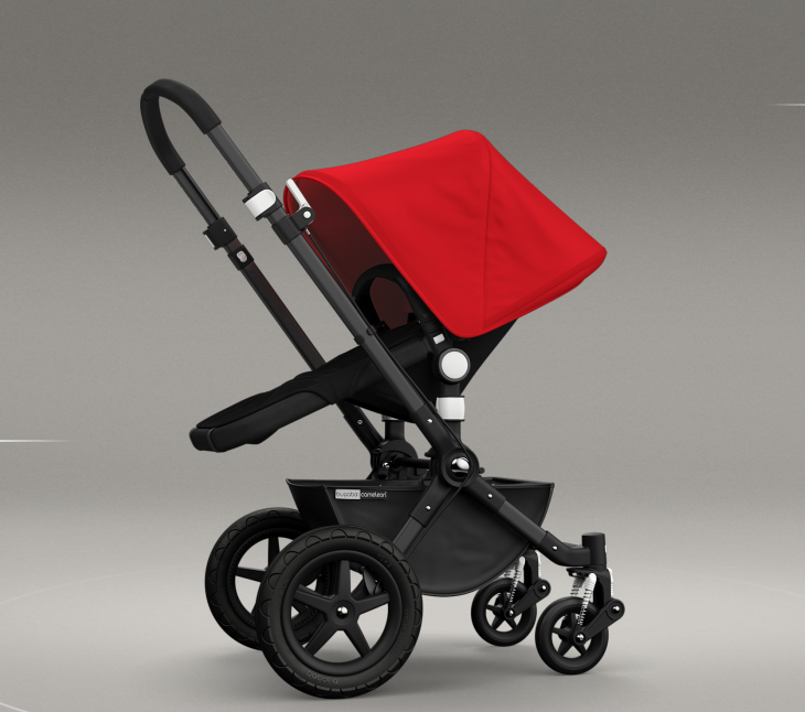 Bugaboo Cameleon 179 Kids Furniture In Los Angeles