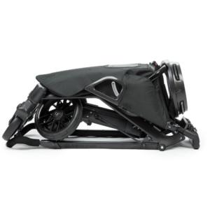 G3 Stroller Folded