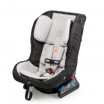 Orbit G3 Toddler Car Seat in Black